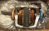 Maytag Replacement Dryer Motor Part 33002795 Genuine Factory Part Used
