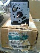 Nla Frigidaire Tappan Range Oven Thermostat 5301167936