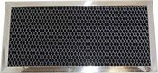 W10120840a Whirlpool Microwave Hood Charcoal Filter