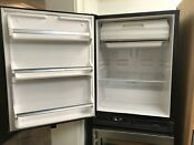 Marvel 61rf 7704 24 Built In Counter Depth Compact Panel Ready Refrigerator Lh