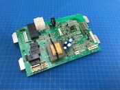Genuine Maytag Neptune Washer Electronic Control Board 22004299 62729390