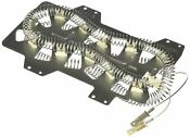 Samsung Kenmore Dryer Heating Element Dc47 00019a Replacement Part Heat Clothes
