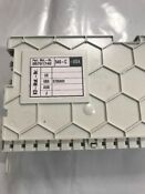 Miele Dishwasher Electronic Board Unit Part 05701740 05795600 Sv818 4