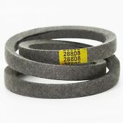 Maytag Amana Speed Queen Washer Washing Machine Replacement Belt For 28808