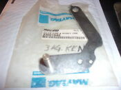 Nos Oem Maytag Genuine Parts 33001840 Idler Arm Shaft Assembly Free Shipping