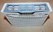 Ge Dishwasher Silverware Utensil Cutlery Basket 165d5124