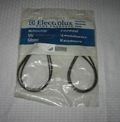 Frigidaire Dryer Replacement Belt 5300639357 5303161099 New Renewal Part