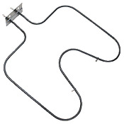 Oven Bake Element For Whirlpool Part 9760766 Erb0766