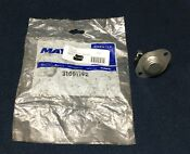 Maytag Dryer Replacement Control Thermostat 31001192 New Factory Part