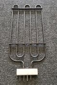 Maytag Jenn Air 04100024 Grill Element