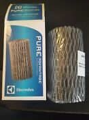 Electrolux Eaf1cb Genuine Oem Icon Pure Advantage Air Filter Eafcb Free Shipping