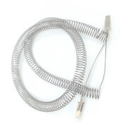 5300622034 Restring Dryer Heating Element Coil For Frigidaire Electrolux Ge