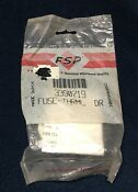 Whirlpool Dryer Replacement Thermal Fuse 3390719 Genuine Factory Part