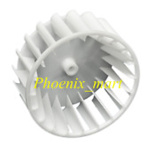 395034 Genuine Fisher And Paykel Fan