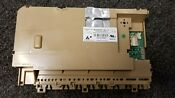 New Dishwasher Control Board Whirlpool W10481091 Oem Original Part