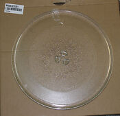 Lg Microwave Glass Turn Table Mjs47373301 Ms 3840rs Ms 3840srsk Ms 3846vrl