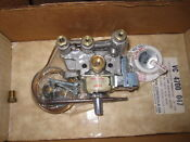 Vc 4700 047 Robertshaw Uhfd Gas Oven Thermostat New
