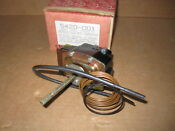 Robertshaw 5420 001 Oven Electric Thermostat New Pn46