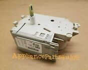 Whirlpool Kenmore Washer Timer 3953146b 3953146