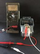 Daewoo Rm228 Microwave Magnetron Original Parts Tested