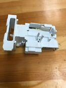 Frigidaire Clothes Washer Door Lock Free Shipping 137353302
