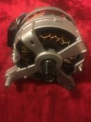 Maytag Neptune Washer Drive Motor 6 2724140 62724140 22003856
