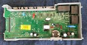 W10084142 Dishwasher Control Board Maytag Whirlpool Free Usa Shipping