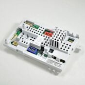 New Oem Whirlpool Washer Electronic Control Board W10480126 W10445278 W10405856