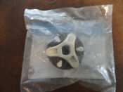 285753 Direct Drive Coupler For Whirlpool And Kenmore Washer