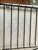 Wall Oven Rack Guide Wb48x21765