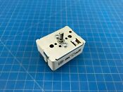 Genuine Whirlpool Electric Oven Surface Element Control Switch 3148951 Wp3149404