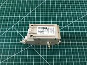 Ge Washer Timer 175d4232p016 Wh12x10202