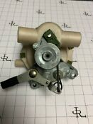 350370 Whirlpool Water Pump New Old Stock