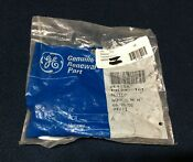 General Electric Ge Dryer Replacement Thermostat We4x587 New Factory Part