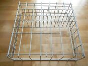 Universal Whirlpool Kenmore Roper Estate Lower Dishwasher Rack W10311986