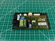 Dryer Control Board In Stock