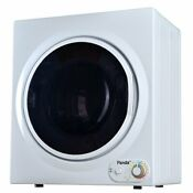 Compact Dryer Portable Electric Apartment Sized Clothes Dryers Plug In Small Rv
