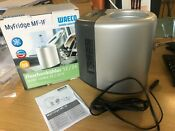 Waeco Mf 1 M Mobile Car Fridge Van Fridge 1ltr Drink Heater Drink Cooler