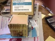 5303208738 Frigidaire Front Load Washer Timer Box240