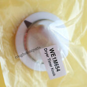 We1m654 For Ge Dryer Timer Control Knob Ap3995088 Ps1482197