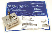 Frigidaire 318369616 903136 9020 Ap4368336 Switch For Kenmore Range Oven