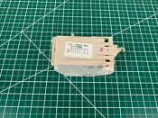 Frigidaire Washer Timer 131773900d
