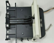 Maytag Dishwasher Door Handle Latch Lock Switches W10240053 Tested