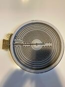 Genuine Whirlpool Range Oven Burner Element W10275048