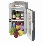 Roadpro Snackmaster 12 Volt Family Size Cooler Warmer Local Pick Up Only
