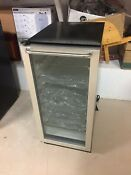 Scotsman Wine Refrigerator Scv32 1sc Bought But Never Installed Pick Up Only