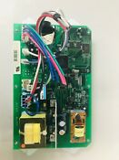 Maytag Neptune Dryer Control Board Part 6 3716290 Used Wcb77
