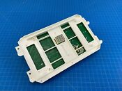 Genuine Maytag Neptune Dryer Control Board 33003028 33002576 33002718 33002844