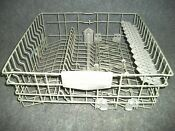 Bosch Upper Top Dishwasher Rack 00665879 00249176 00434335 00434337 Fits Many