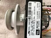 Maytag Dryer Timer Part 63095540 3095540 Free Shipping
